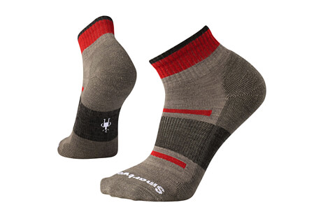 Outdoor Advanced Light Mini Socks