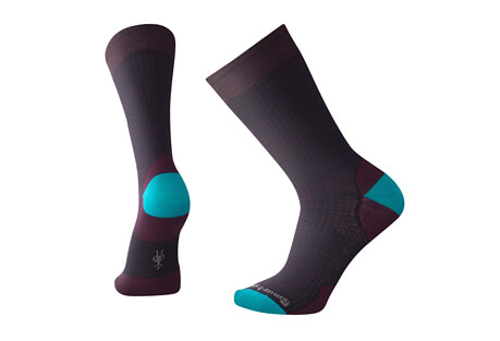 East Gate Crew Socks - Men's