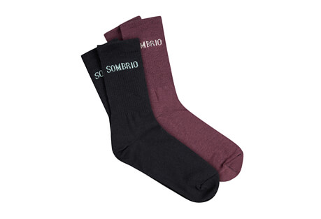 Stack Socks - Women's