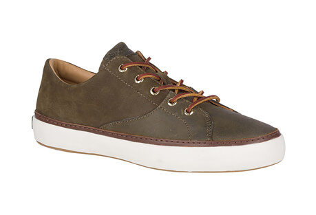 Gold Cup Haven Sneakers - Men's