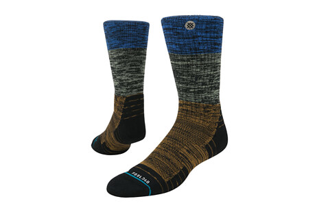Perrine Hike Socks