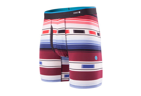 Frogg Boxer Brief - Men's