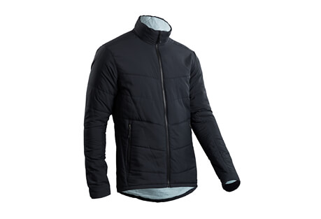 Coast Insulated Jacket - Men's