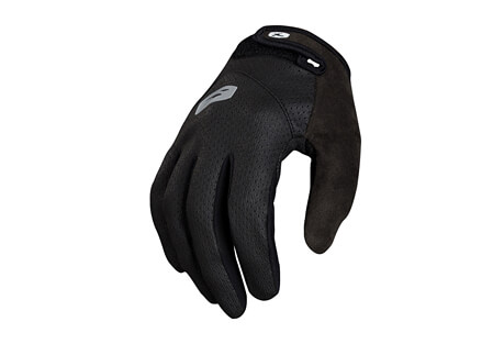 Elite Full Gloves