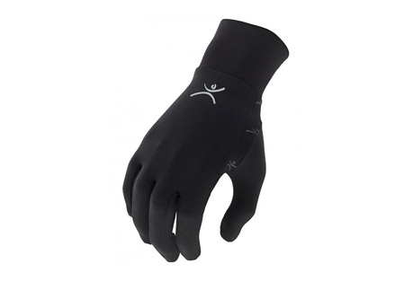 Thermolator Adult Glove Liner
