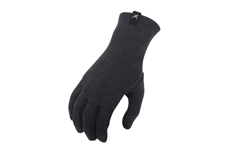 Thermawool 4.0 Adult Glove Liner