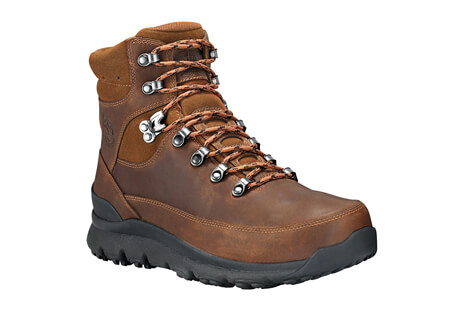 World Hiker Mid WP Boots - Men's