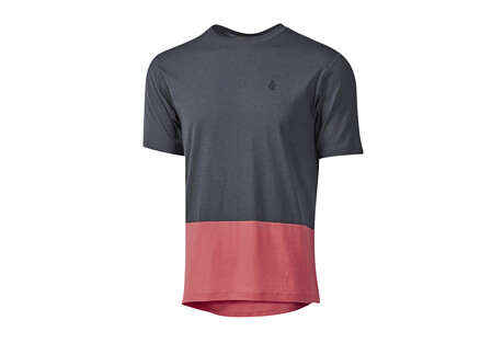 Weightless NuYarn Merino Tee - Men's