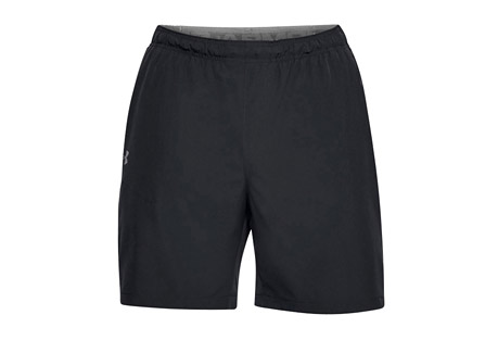 UA Ramble Short - Men's