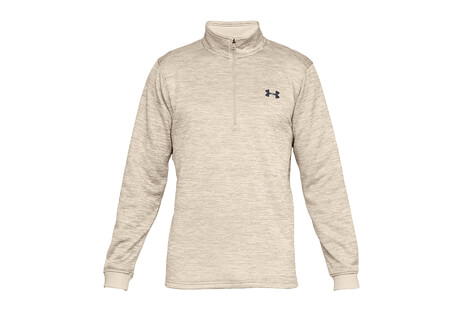 Armour Fleece 1/2 Zip - Men's