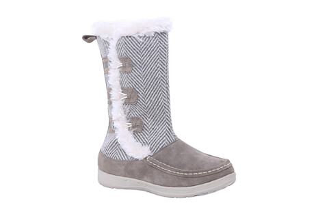 Elk Creek II Boots - Women's