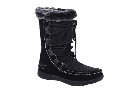 Aspen Creek Boots - Women's