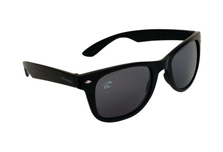 Reflective Floating Sunglasses - Classic
