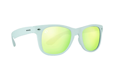 Floating Polarized Classic Sunglasses